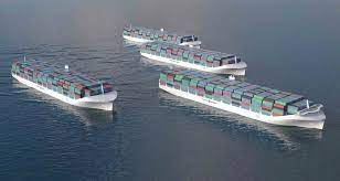 Issues surrounding autonomous shipping - SAFETY4SEA