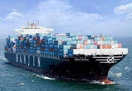 Hanjin Shipping facing bankruptcy | Maritime Herald